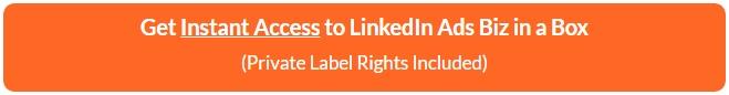 linkedin-ads-biz-in-a-box-early-bird