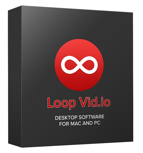 Loop Vidio Review