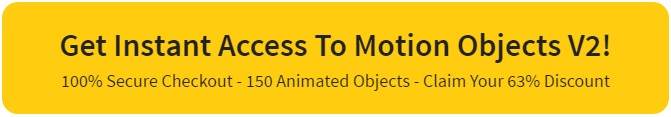 motion-objects-v2-early-bird-discount