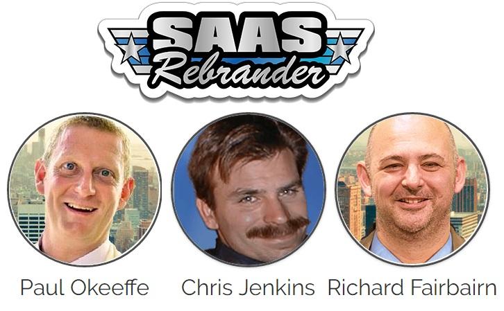 SaaS Rebrander Review