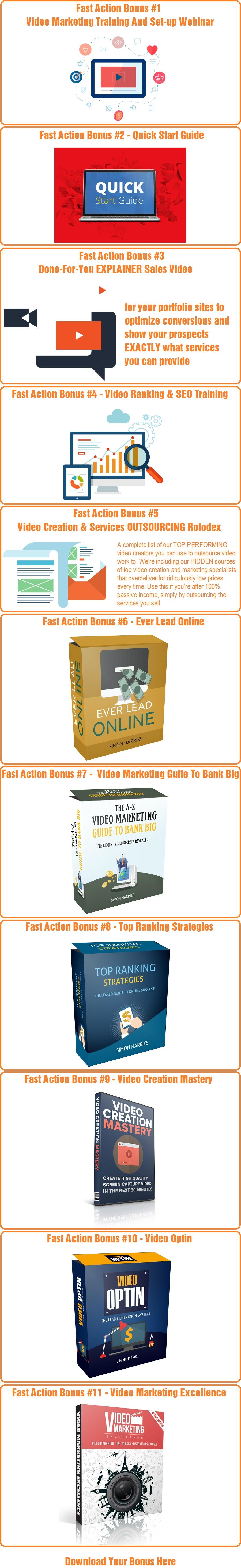video-instafolio-bonus