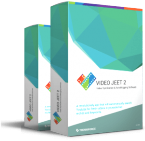 Video Jeet 2 Review