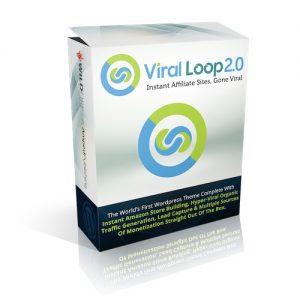 Viral Loop 2.0 Review