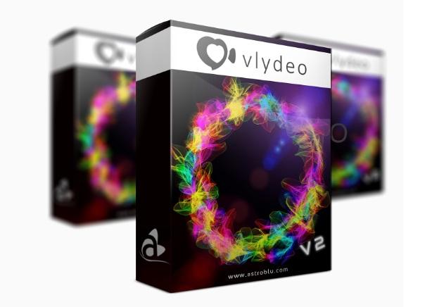 Vlydeo V2 Review