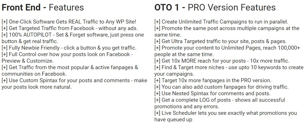 wp-social-traffic-oto