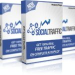 WP Social Traffic Review & Bonus