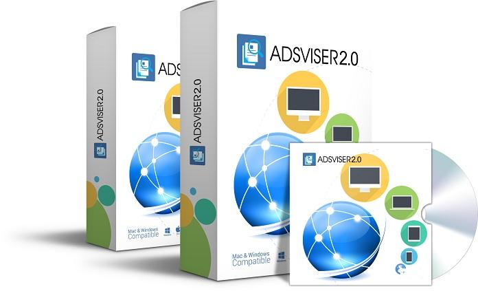 Adsviser 2.0 Review