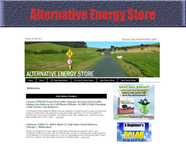 alternativeenergystore