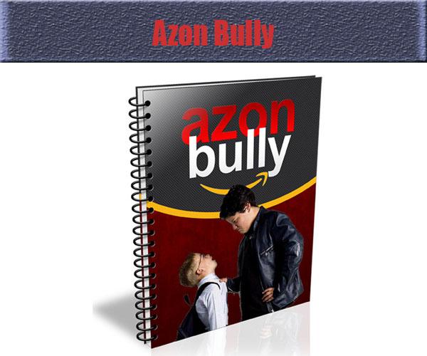 azon-bully