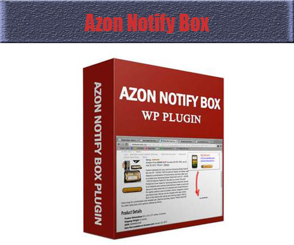 azon-notify-box
