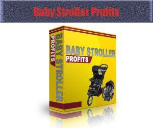 baby-stroller-profits