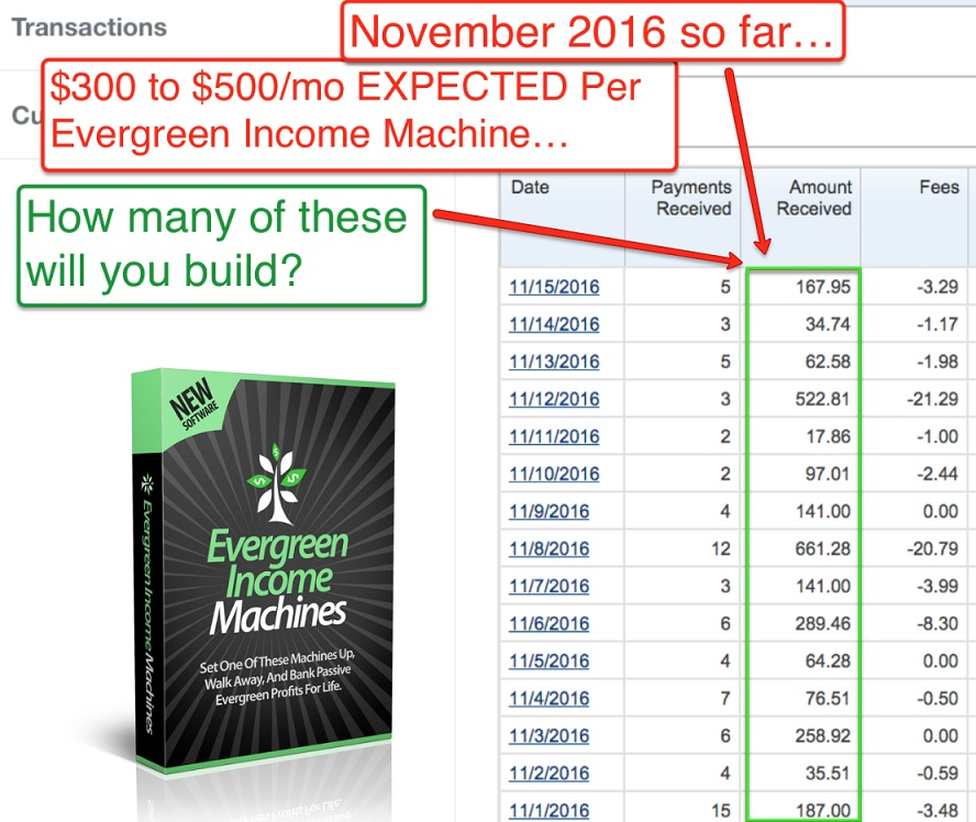 evergreem-income-machines-proof
