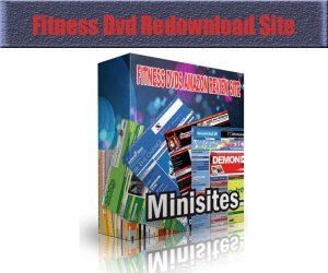 fitnessdvdredownloadsite