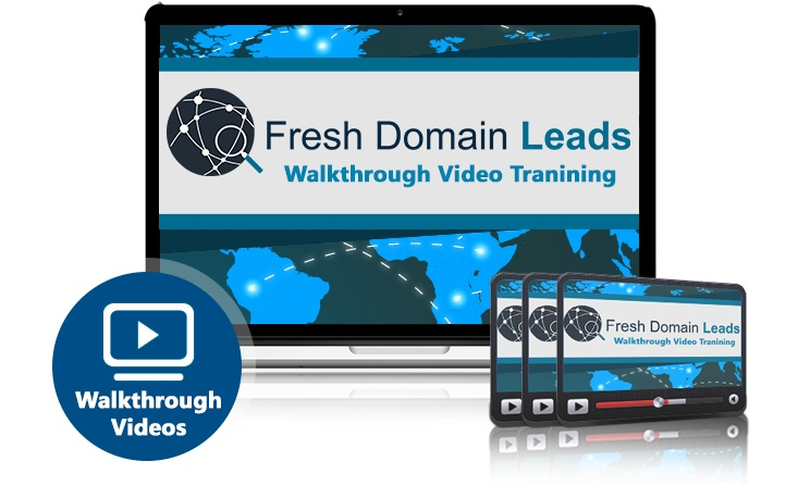 fresh-domain-leads