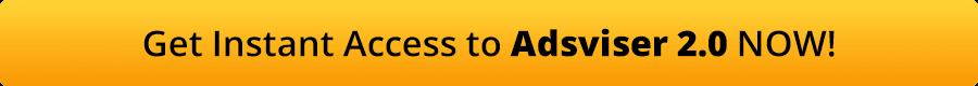 Get Adsviser 2.0 Early Bird Discount Now