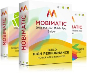Mobimatic Review