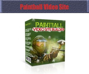 paintball-video-site