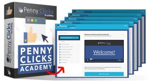 Penny Clicks Academy Review