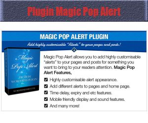 pluginmagicpopalert