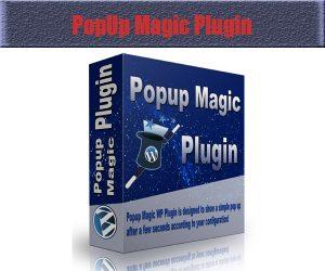 popupmagicplugin