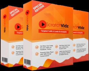 Scratch Vidz Review