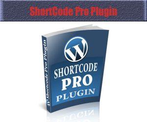 shortcodeproplugin