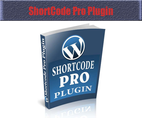 shortcodeproplugin