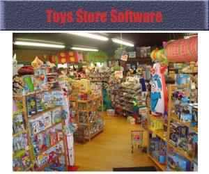 toysstoresoftware