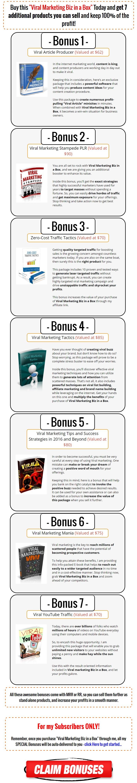 viral-marketing-biz-in-a-box-bonus