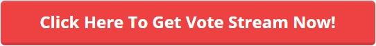 votestream-early-bird-discount