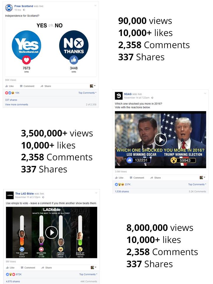 votestream-proof2
