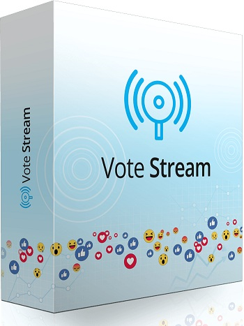 VoteStream Review