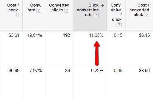 wp-conversion-boost-proof