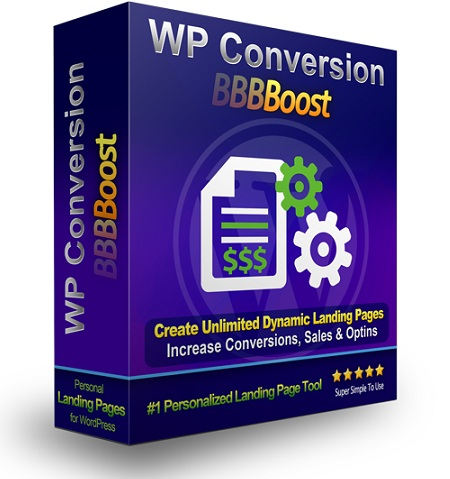 WP Conversion Boost Review