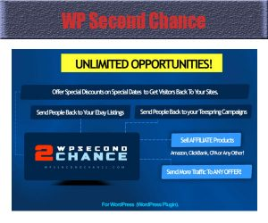 wp-second-chance