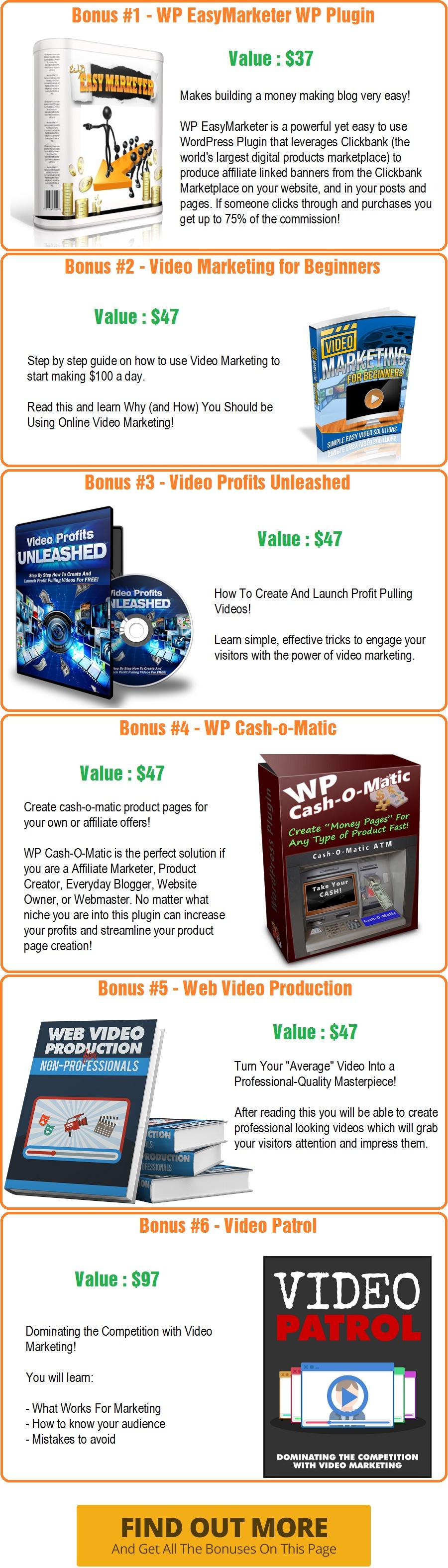 wp-video-profits-bonus-oto