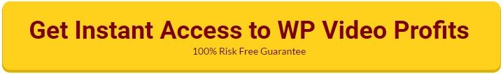 wp-video-profits-earlybird-discount
