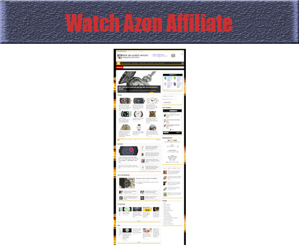 watch-azon-affiliate