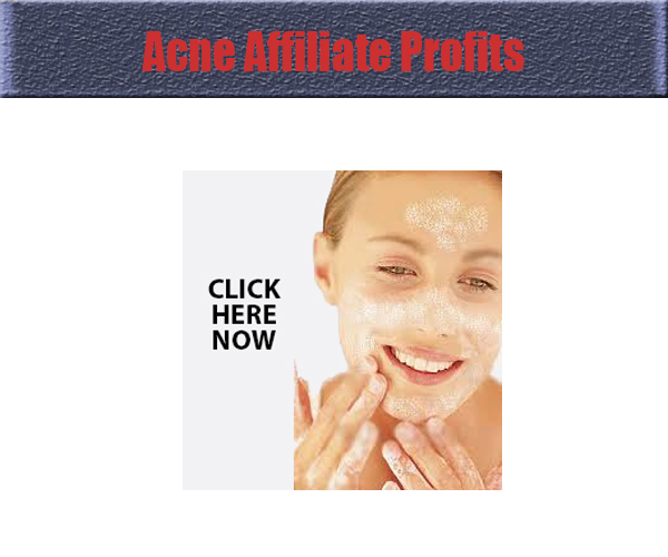 acne-affiliate-profits