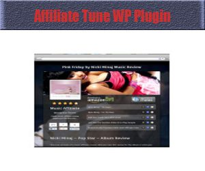 affiliate-tune-wp-plugin