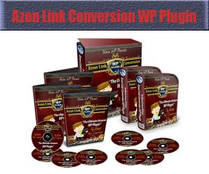 azon-link-conversion-wp-plugin