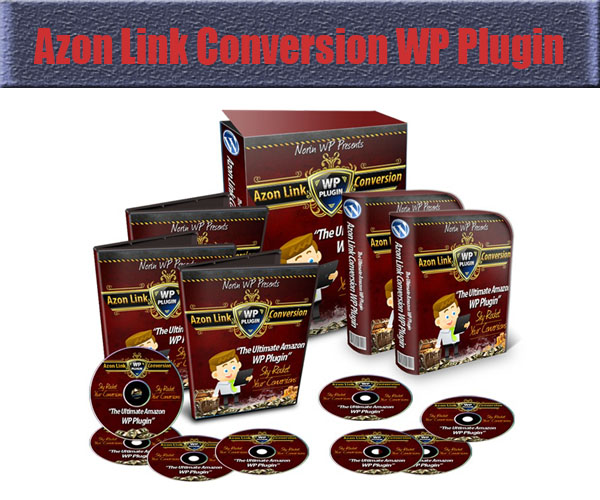 azon-link-conversion-wp-plugin