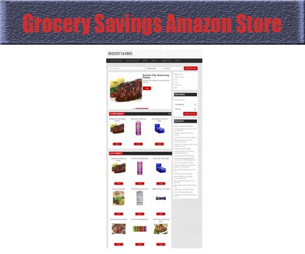 grocery-savings-amazon-store