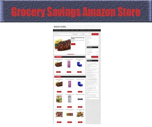 grocery-savings-amazon-store