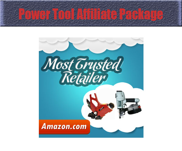 power-tool-affiliate-package