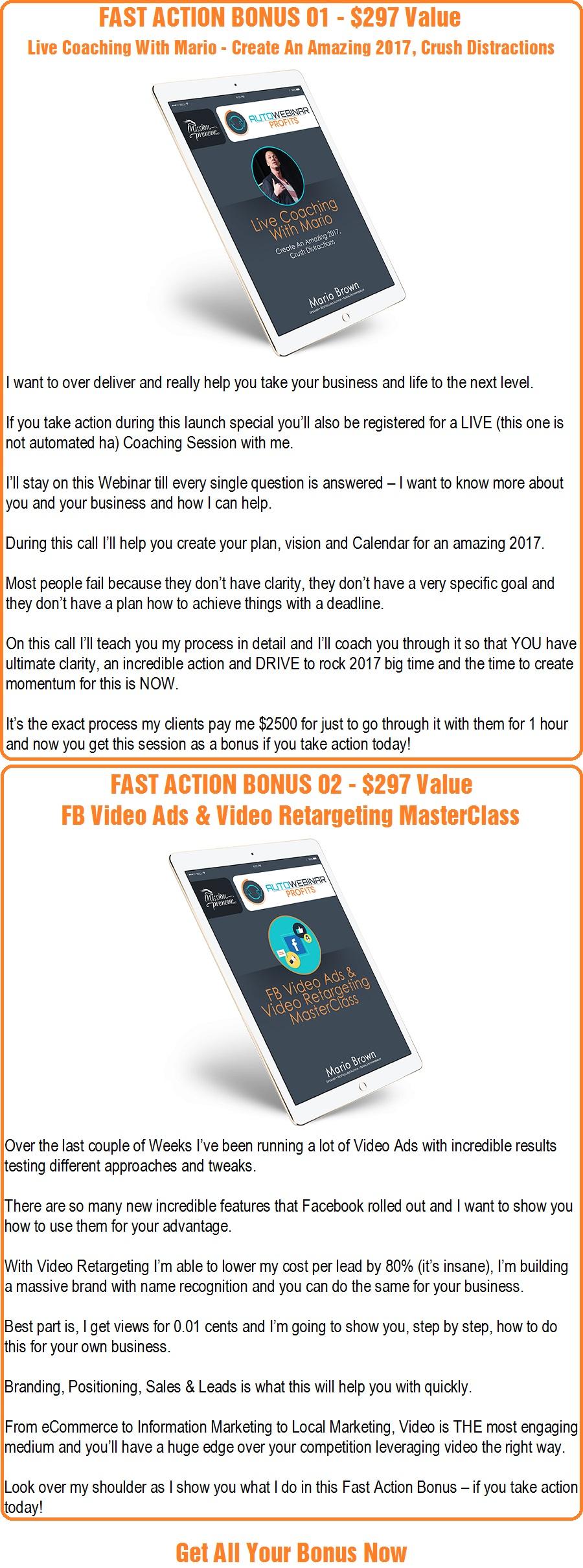auto-webinar-profits-bonus