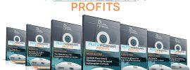 Auto Webinar Profits Review
