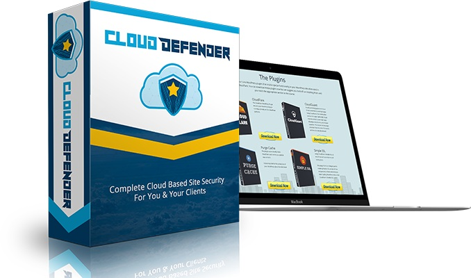 Cloud Defender v2.0 Review