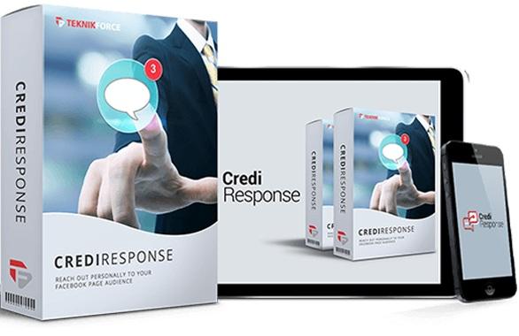 Credi Response Review