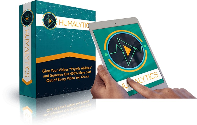 Humalytics Review